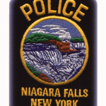 Niagra Falls Police Department