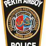 Perth Amboy Police Department