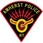 Amherst, N.Y. Police Department