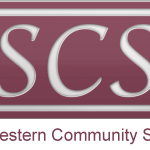 Southwestern Community Services
