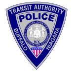 NFTA Transit Police Department