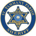 St. Tammany Parish Sheriff's Office