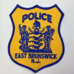 East Brunswick, N.J. Police Department