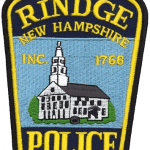 Rindge Police Department