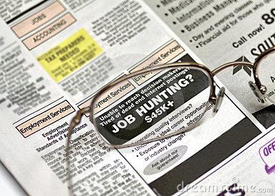 job-hunting-7734209