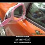 recursividad4