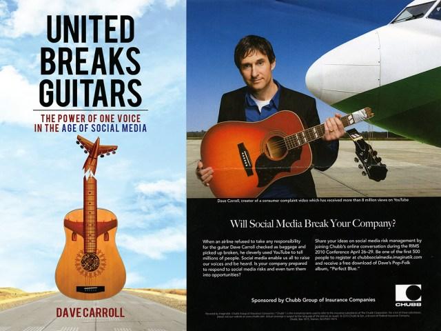 United_Breaks_Guitars_single