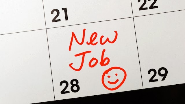new employee orientationl (1)