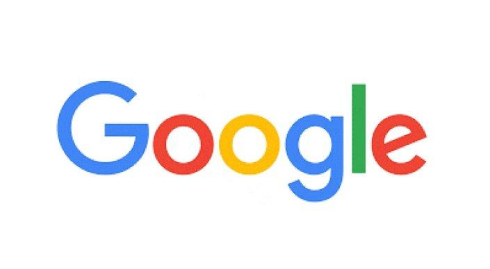 calidad en google