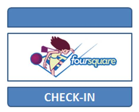 Check_In_Ebay_FourSquare
