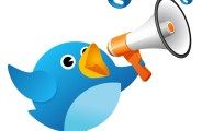 twitter-social-media-marketing