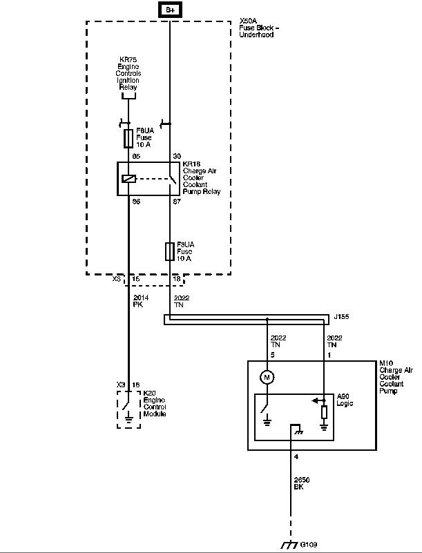 wiring diagram 99 camaro