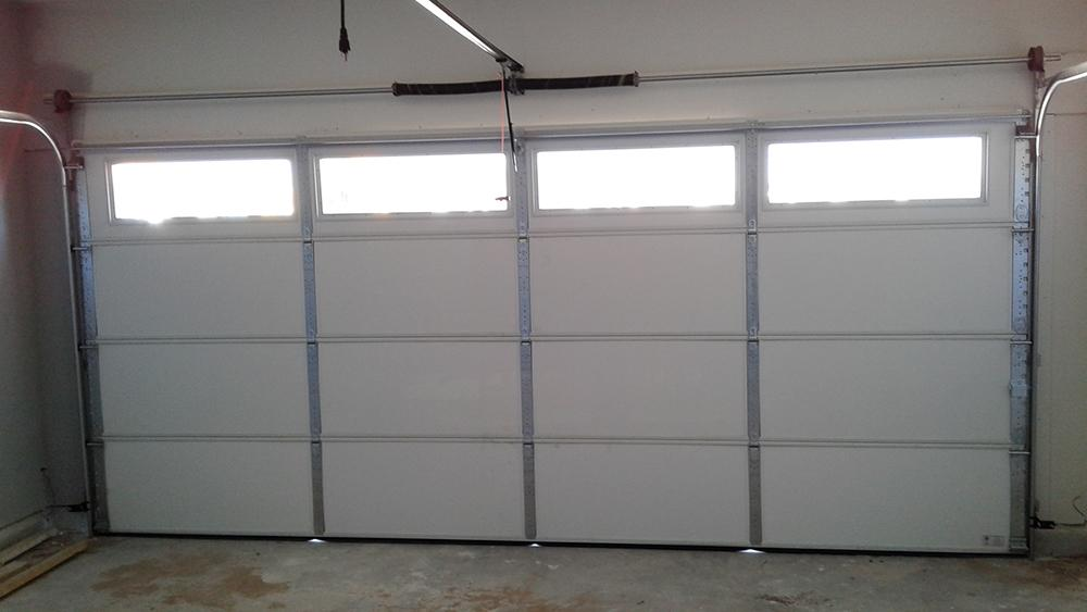 Garage Doors El Paso Texas Residential Garage Doors Installation Repair El Paso Tx