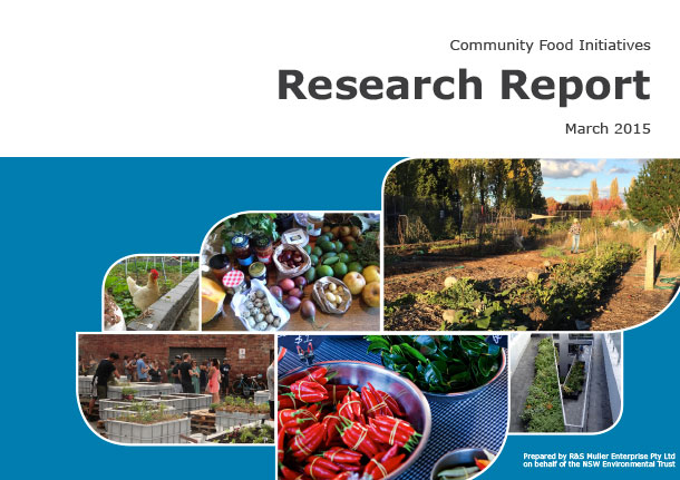 community-fooresearch-cover
