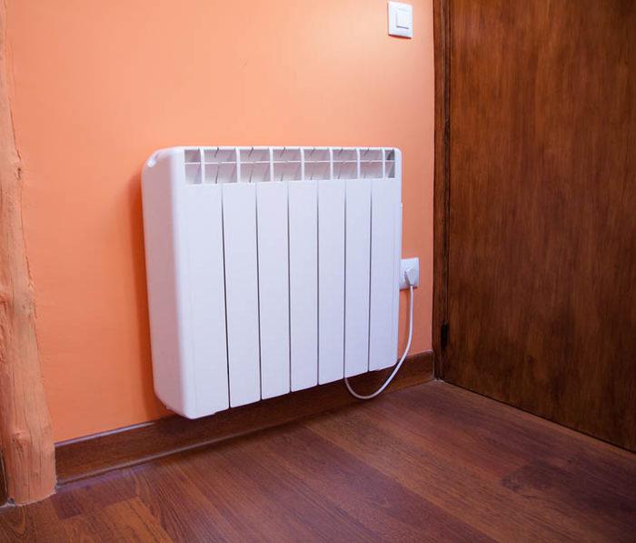 Wall Heater Repair Los Angeles Ca Wall Heater