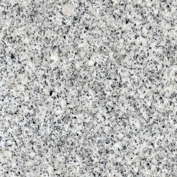 The Color Of The Wallpaper Quote Granite Colors For Monuments Amp Headstones Pacific Coast