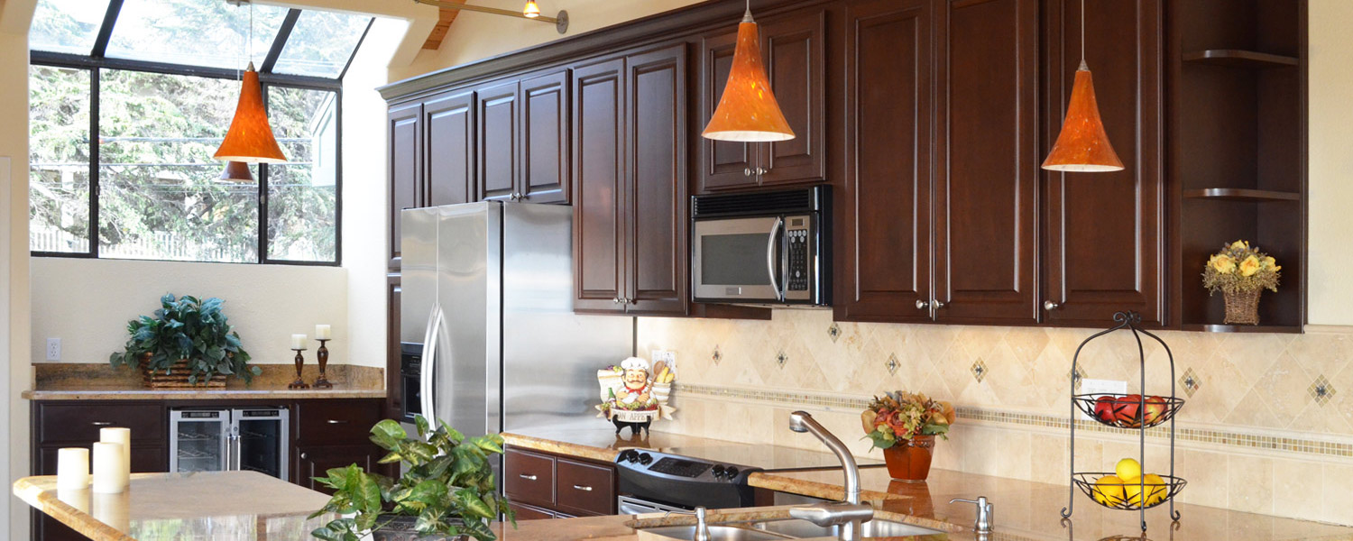 Kitchen Cabinet Remodeling Kitchen Cabinets San Diego Kitchen Remodeling And Cabinet Refacing