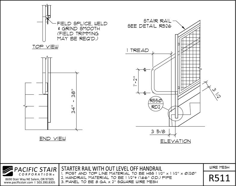 1channel amp wiring diagram