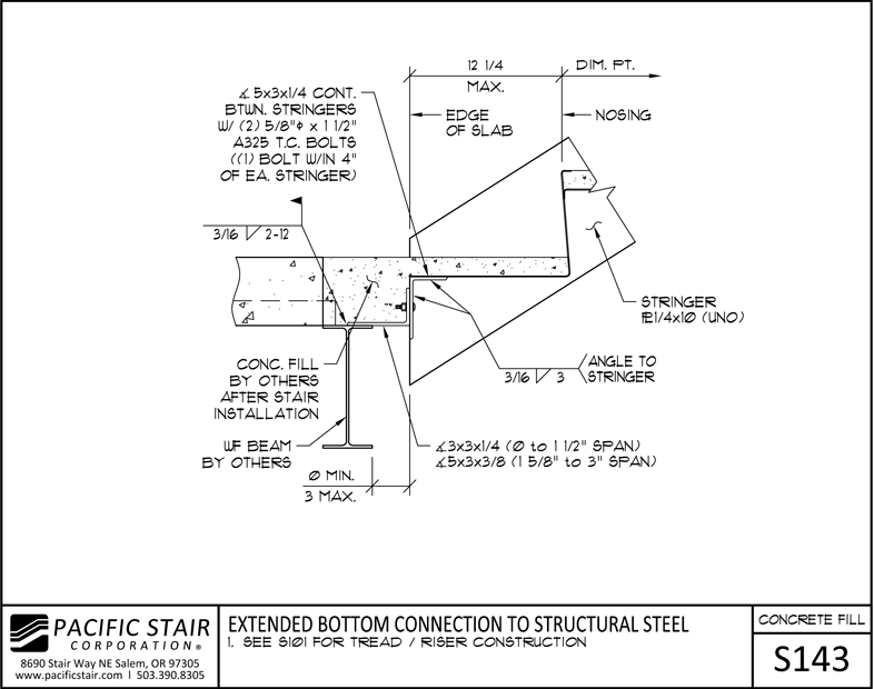 Pin by hugo lara on Arch\/Structural\/Civil-Plans\/Shop Drawings - components of balance sheet