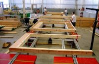 Prebuilt and prefabricated wall panelsPacific Wall Systems ...