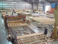 Wall Panel Manufacturing - Pacific Wall Systems, Inc ...