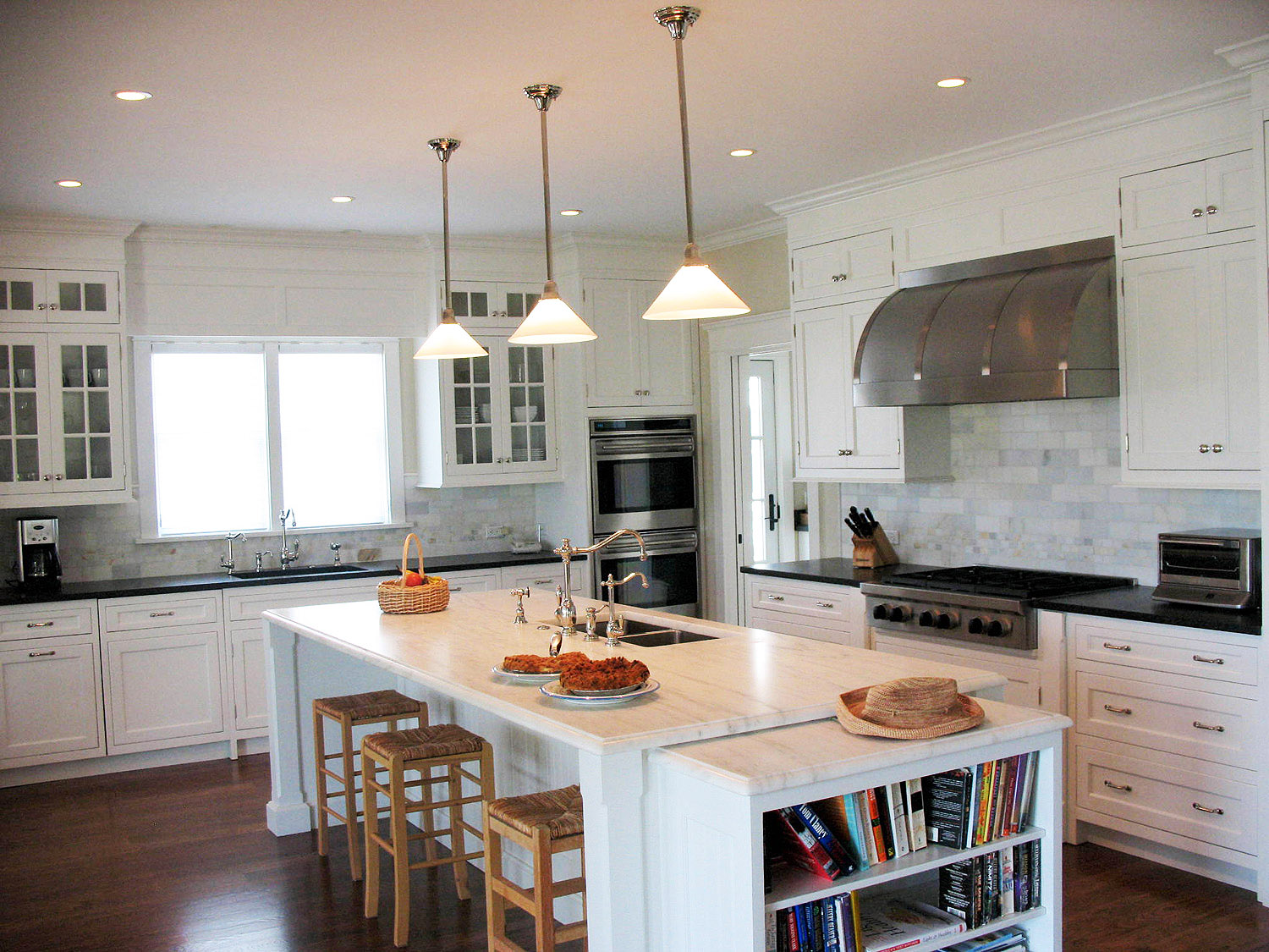 Kitchen Cabinets For Sale Albany Ny Wholesale Kitchen Cabinets New York Wholesale Kitchen