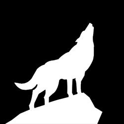 Hoosierwolf