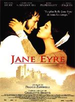 Locandina Jane Eyre