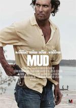 Locandina Mud