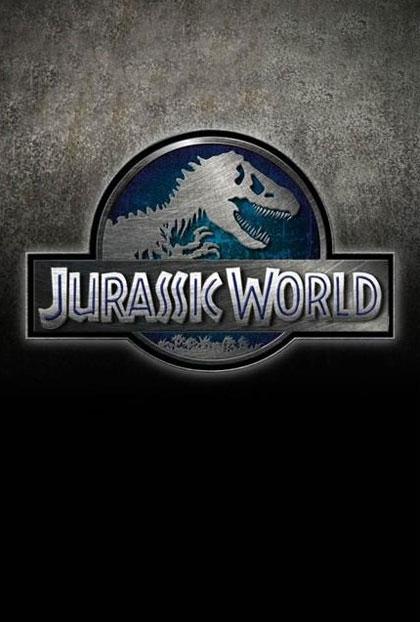 Poster Jurassic World