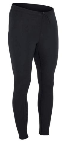 paddlechica-nrs-hydroskin-pants