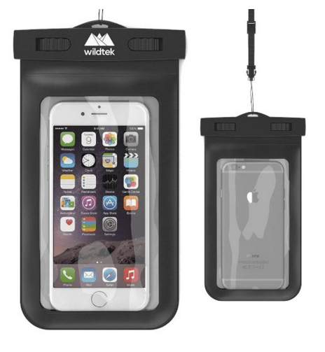 paddlechica-waterproof-smartphone-pouch