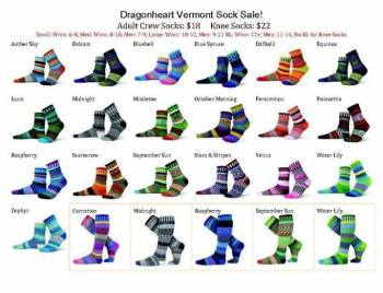 paddlechica-vermont-sock-sale