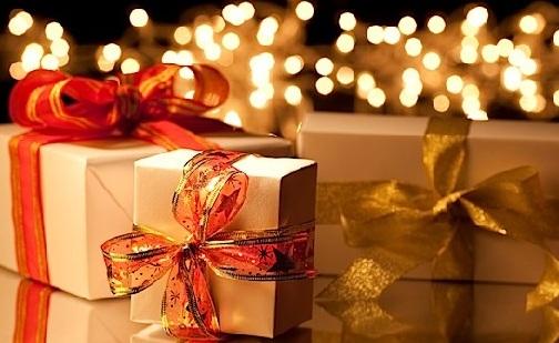 paddlechica-gifts