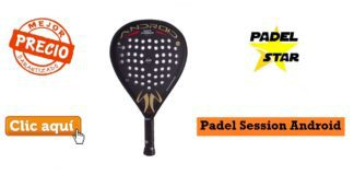 PALA Padel Session ANDROID 2017