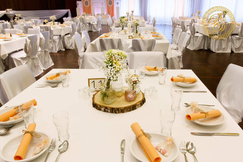 Shabby Chic Deko Hochzeit Best Of Hochzeitsdeko