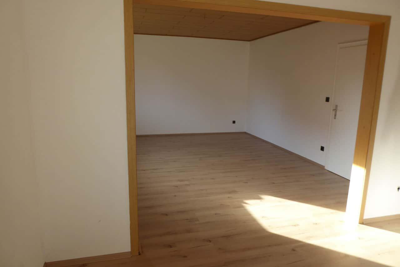 Wohnzimmer Entruempeln Wohnzimmer Farblich Gestalten