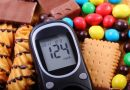 What Is A Glucometer & How Do You Use It?