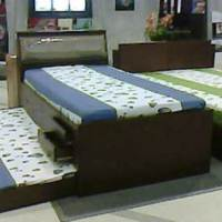 Trundle Bed Pros and Cons