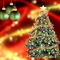 The Best Artificial Christmas Trees for Sale This Year