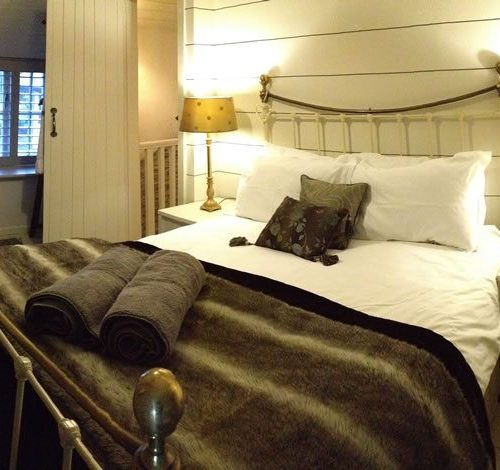 holiday-cottage-luxury-bedroom-padstow-IMG_4789