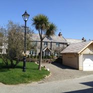 holiday-cottage-padstow-extra_IMG_5510