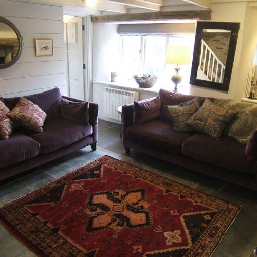 lounge-holiday-cottage-DSCF0052
