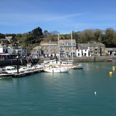 padstow-harbour-IMG_5406
