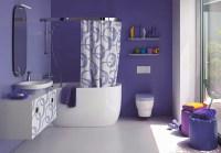 Cute kids bathroom ideas  Build an oasis of glee for ...
