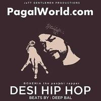 run free deep chills mp3 download 320kbps pagalworld