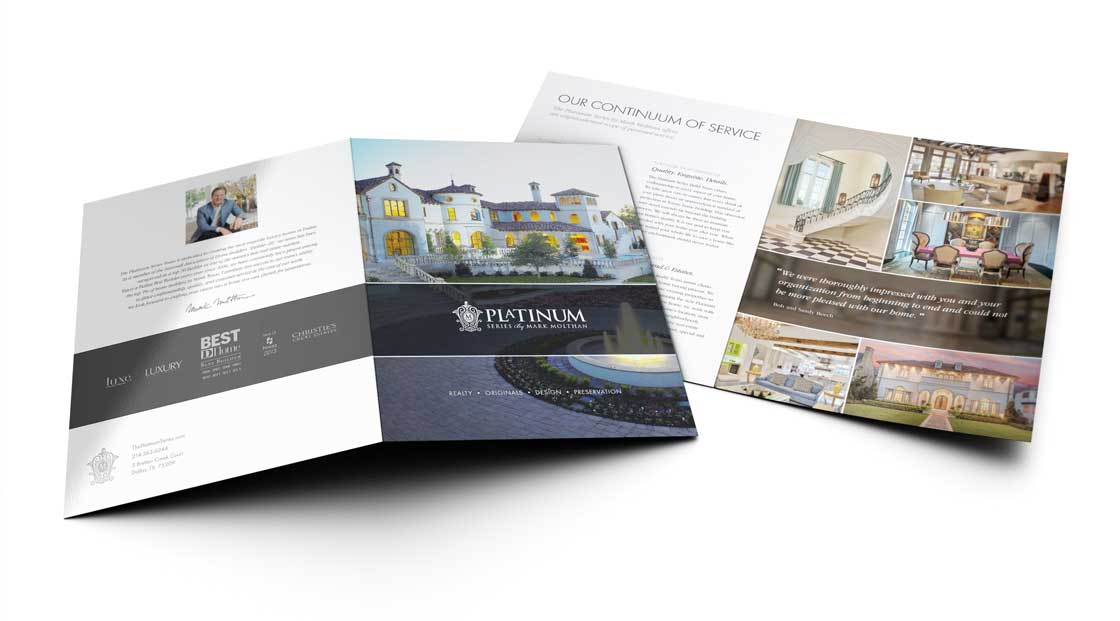 Bi-Fold-Brochure-Mock-up-06 Page   Agency