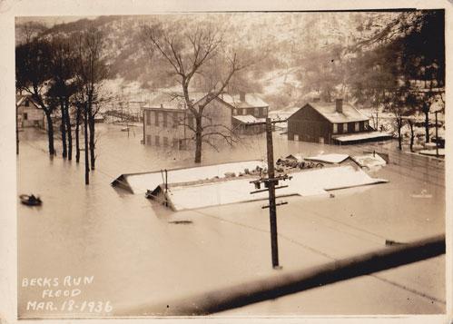 floodpics_0001