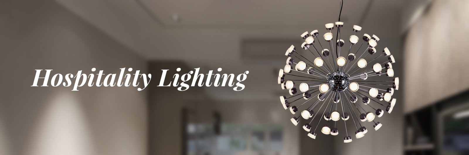 Lighting Online Lighting Fixtures Online Decorative Light Supplier In Canada