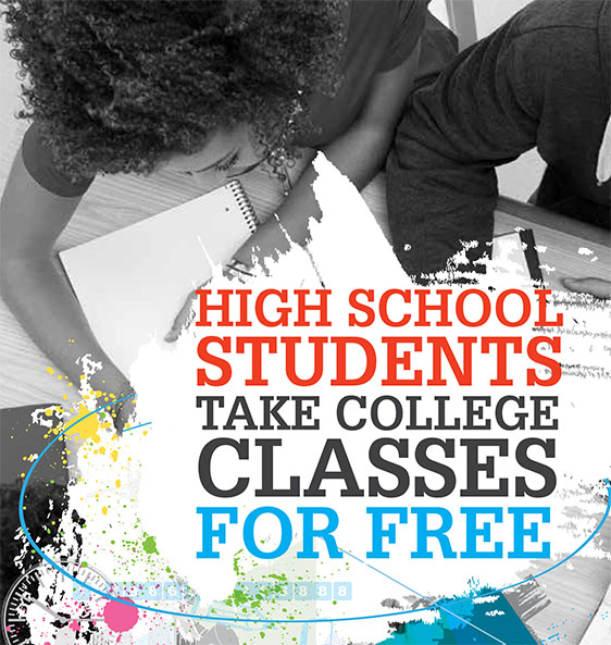 City Colleges of Chicago Apply Now \u2013 Start Your Future Today